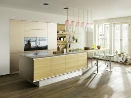 tendances cuisines 2015 tendance cuisine 2015 quelques idées de design interiors and house