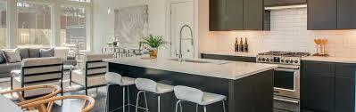 wholesale kitchen cabinets nashville tn discount kitchen cabinets nashville tn elegant jamie van zandt