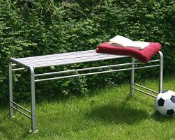 simple backless outdoor bench nice backless outdoor bench u2013 home