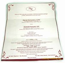 Wedding Invitations Quotes Indian Marriage Wedding Invitation Quotes In Hindi Language Yaseen For