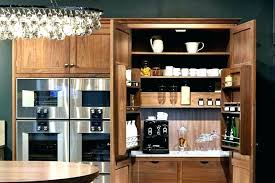 home interior company office coffee station furniture office coffee station furniture for