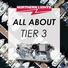 used northern lights generator for sale us epa tier 3 questions answered northern lights marine generators