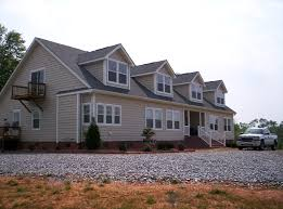 Modular Home by Modular Homes Virginia Manufactured Homes Farmville Va