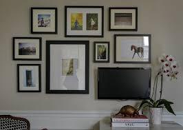 85 best hanging artwork images on pinterest home hanging