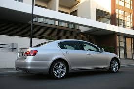 lexus gs 450h prices reviews lexus gs 450h review u0026 road test 塔州车友 塔州中文网