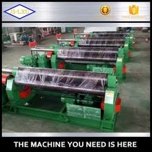 bat rolling machine for sale bat rolling machines for sale bat rolling machines for sale