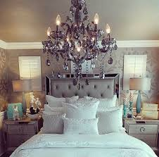 Chandeliers For Home Captivating Chandeliers For Home Chandeliers Home Design Ideas