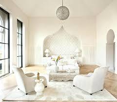 Moroccan Bedroom Designs Moroccan Bedroom Ideas Modern Bedroom Designs Modern Bedroom White