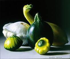 218 best still life images on pinterest oil paintings paintings