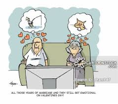 valentine s day cartoons and comics funny pictures from cartoonstock