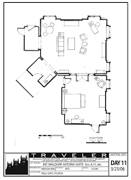 Set Design Floor Plan Welcome To Gregory Hill Design