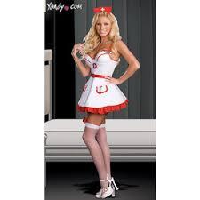 Nurse Halloween Costume Nurse Kissit Costume Nurse Costume Nurse