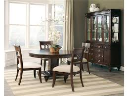 dining room hutches styles antique dining room hutch on internet