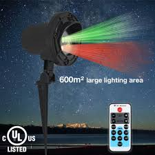 Christmas Lights Projector Outdoor by Laser Star Projector Promotion Shop For Promotional Laser Star