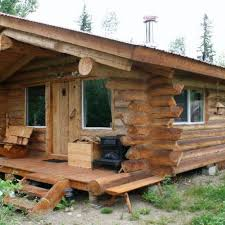 small log cabin floor plans 28 small log cabin floor plans small cabin home plans small log