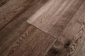 engineered wood flooring and black gum engineered wood flooring mm