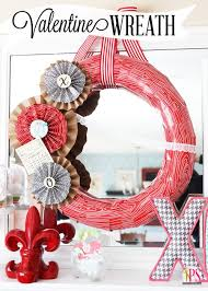 76 best wreaths images on pinterest flower wreaths flowers and