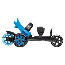 best gifts for boys age 12 14 archives pley