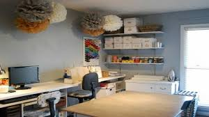 craft sewing room ideas youtube