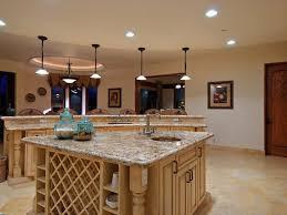 kitchen kitchen lighting ideas and 9 wonderful kitchen recessed
