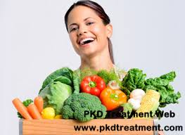 what are the vegetarian diet for kidney failure patients with high