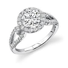jewelry rings images Browse simon g engagement rings jewelry engagement 101 jpg