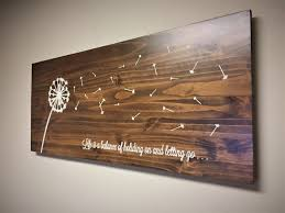 wood home decor signs best decoration ideas for you
