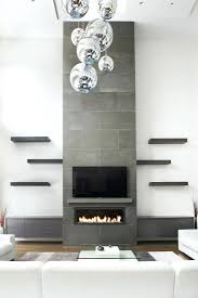 fireplace decor mantel modern design tools fireplaces manchester