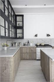 Interior Design Ideas Kitchen Best 25 Kitchen Interior Ideas On Pinterest Kitchen Interior