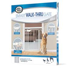 Four Paws Comfort Control Harness Dog U0026 Cat Containment Products Pet Housing Supplies