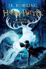 harry potter harry potter books jk rowling books harry