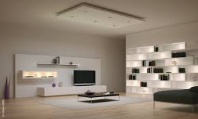 Beautiful La Decoration D Interieur Ideas Design Trends Awesome Salon Designe Ideas Amazing House Design Getfitamerica Us