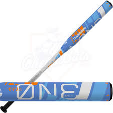 demarini slowpitch softball bats 2014 demarini senior slowpitch softball bat end loaded wtdxsne 14