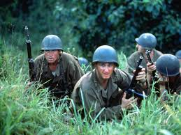 the 50 best world war ii movies ever made u2013 time out film