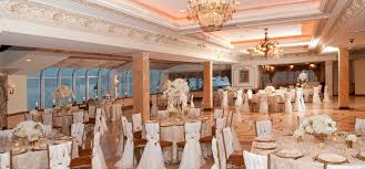 sweet 16 venues island waterfront wedding venue and catering venetian yacht club
