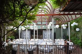 wedding venues sacramento backyard wedding venues california home outdoor decoration