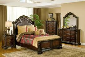 favored all furniture stores near me tags reasonably priced full size of furniture reasonably priced furniture stores near me marvelous bedroom sets san antonio