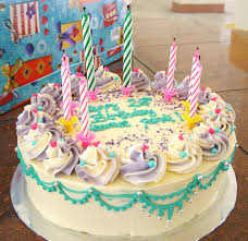 birthday cake decorations simple cake decorating ideas search dla dzieci