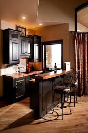 home bar design the 25 best small home bars ideas on pinterest small bar areas