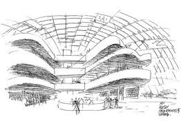 archinect u0027s top 13 discussions for u002713 news archinect