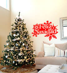 online get cheap holiday wall decals aliexpress com alibaba group