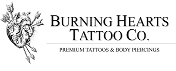 aftercare u2013 burning hearts tattoo co