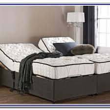 Sleep Number Adjustable Bed Frame What Sleep Number Bed Base Is And What It Is Not Bedroom Galerry