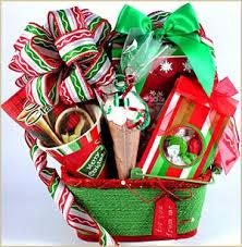 candy basket ideas christmas gift ideas christmas candy gift baskets christmas candies