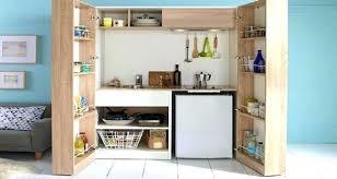 hotte de cuisine castorama meuble hotte cuisine meuble hotte cuisine castorama conceptkicker co