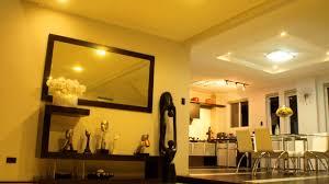 modern box house hd youtube