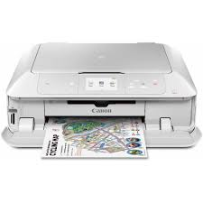canon pixma mg7720 wireless inkjet all in one printer copier