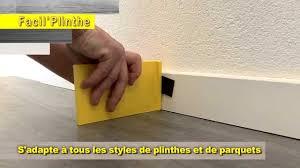 plinthe cuisine leroy merlin surplinthes leroy merlin avec bavette de plinthe de meuble de