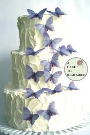 edible wedding cake decorations purple wedding cake decorations 15 large lavender color edible