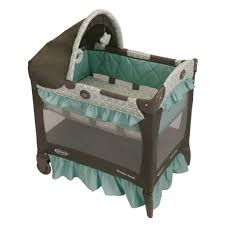 Mini Baby Crib Mini Ba Cribs Regarding Mini Baby Crib Renovation Dwfields